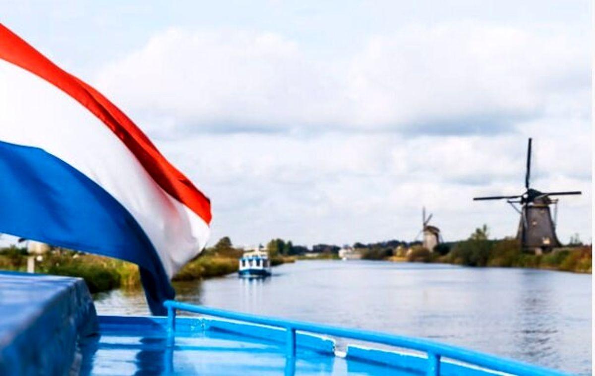 تورم هلند به ۱.۵ درصد هم نرسید!