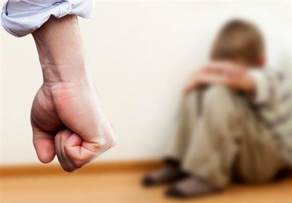 کودکآزاری فقط تعرض و آسیب جسمی نیست!