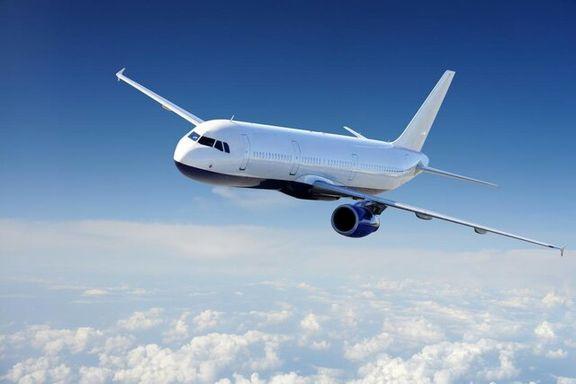 بیشترین کاهش مسافرتهای هوایی از ۱۱سپتامبر تاکنون