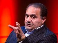 ۱۲پاسخ سید حسین موسویان به ۱۲ شرط وزیر خارجه آمریکا