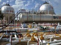 هند، مشتری استراتژیک نفت ایران