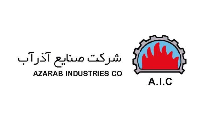 صنایع آذرآب