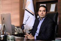 سیاست کلان کشور در جهت هدایت نقدینگی به سمت بورس/ کوچ نقدینگی به خیابان حافظ