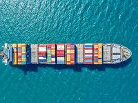 خبر خوش وزیر صمت در خصوص واردات و صادرات