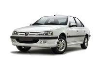 شرایط فروش فوری محصولات ایران خودرو برای 28اردیبهشت