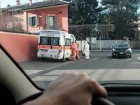 مناطق تحت قرنطینه ایتالیا در پی شیوع کرونا +عکس