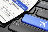 چرا ایرلاینها پول سفرهای لغو شده را نمیدهند؟