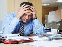 روشهایی برای کاهش استرس