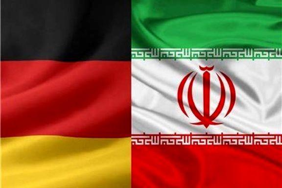 اتهام ادعایی دادستانی آلمان علیه دیپلمات ایرانی