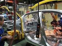 خودرو چگونه پیشران اقتصاد میماند؟