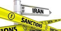 بحران کرونا، زمان گشایش در تحریمهای ایران است
