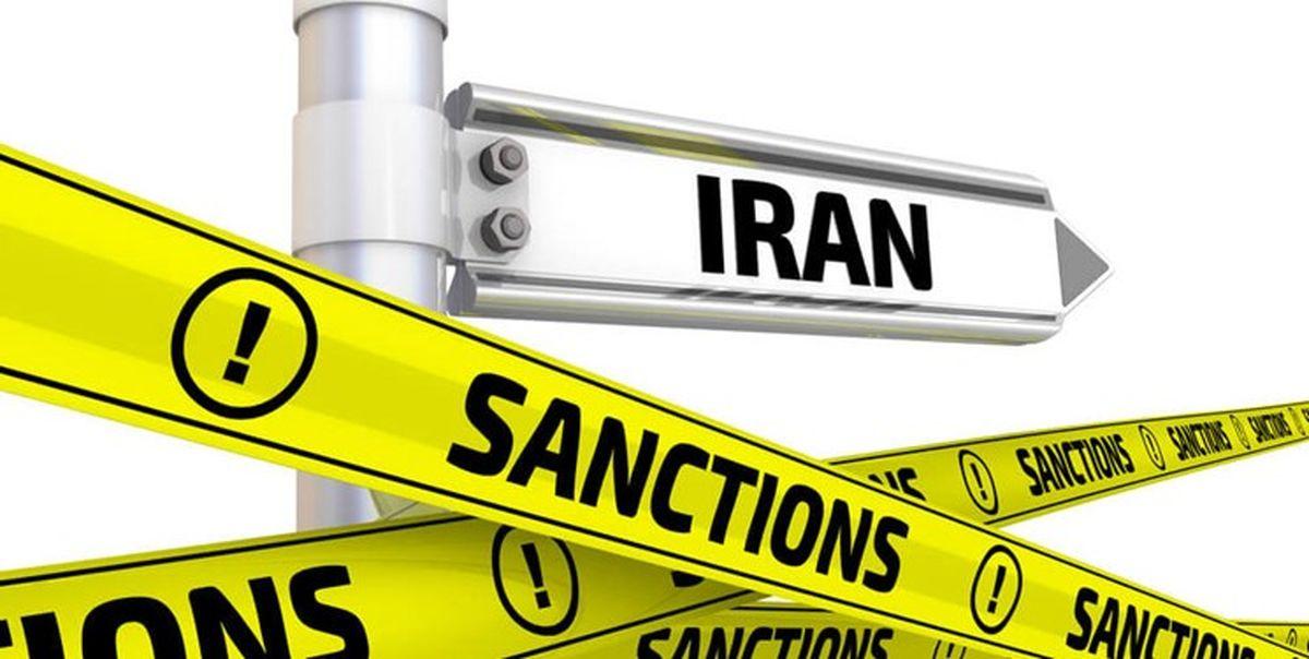 تحریم بانکهای ایرانی چه گرهی از کار ترامپ باز میکند؟