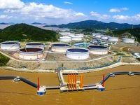 عمر کوتاه رشد قیمت نفت/ژاپن هم از جنگ تجاری بینصیب نماند