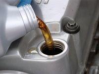 زمزمه افزایش ۴۰درصدی قیمت روغن موتور
