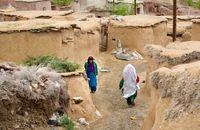 چتر حمایتی بر سر روستاییان گستردهتر شد