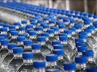 کاهش ۴۰درصدی عرضه آب بستهبندی در بازار