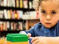 کودکان این دسته از زنان مبتلا به «اوتیسم» میشوند