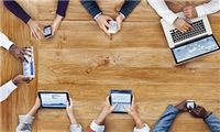 پیگیری مشکل مالیاتی کسب و کارهای اینترنتی