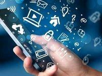 ۶۰درصد جرایم سایبری مربوط به کلاهبرداری اینترنتی است