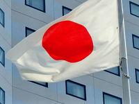 هزینه جایگزینی نفت ایران برای ژاپن