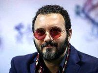 کاهش وزن ۲۷کیلویی بازیگر معروف در ۱۰سال گذشته +عکس