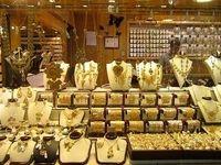 مزیتهای اشتغالزایی صنعت طلا و جواهر