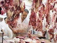 دلایل گرانی گوشت/ قیمت به زودی متعادل میشود