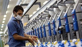 سود صنعت داخلی پوشاک چقدر است؟