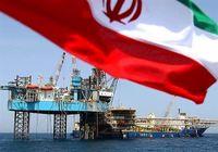 دیپلماسی نفتی، کلید ارتقای جایگاه ایران در بازار جهانی انرژی