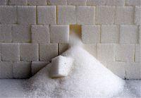 افزایش قیمت در دو محصول شکر و سیمان