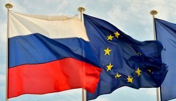 شورای اروپا درباره INF بیانیه صادر کرد