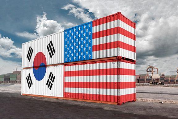 ژاپن تعرفههای آمریکا را تلافی میکند