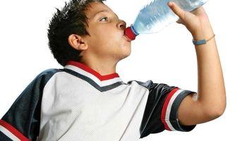 از نیترات آب باید بترسیم؟