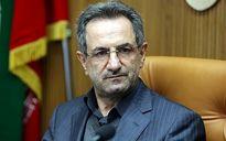 اقدامات استان تهران در صورت زمینلرزه احتمالی