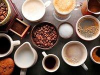 ۱۰ تغییر عجیب بعد از ترک قهوه