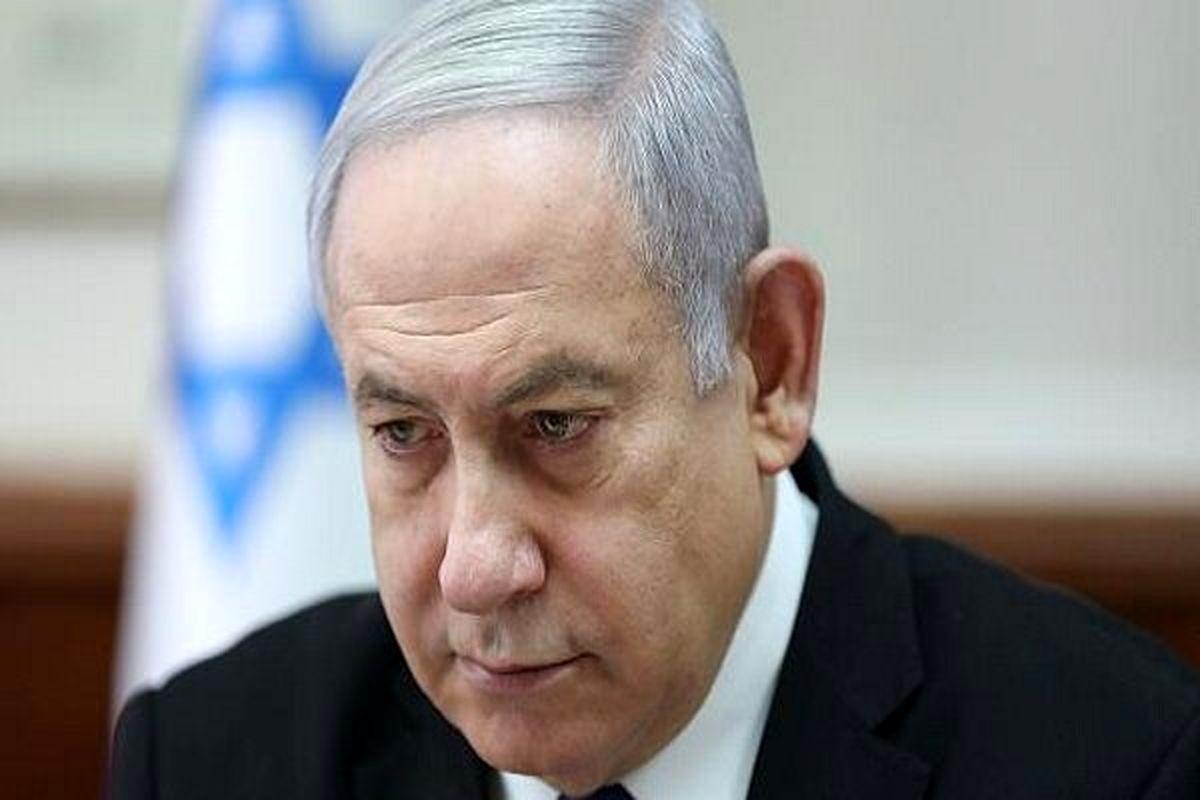 احتمال برکناری نتانیاهوتوسط دادستان کل رژیم صهیونیستی