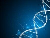 پایانی برای حافظههای رایانهای/ DNA؛ دنیای فناوری را متحول خواهد کرد؟