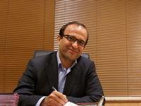 اتمام غربالگری پرسنل شهرداری تهران تا اوایل هفته آینده