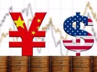 مذاکرات تجاری آمریکا و چین به در بسته خورد