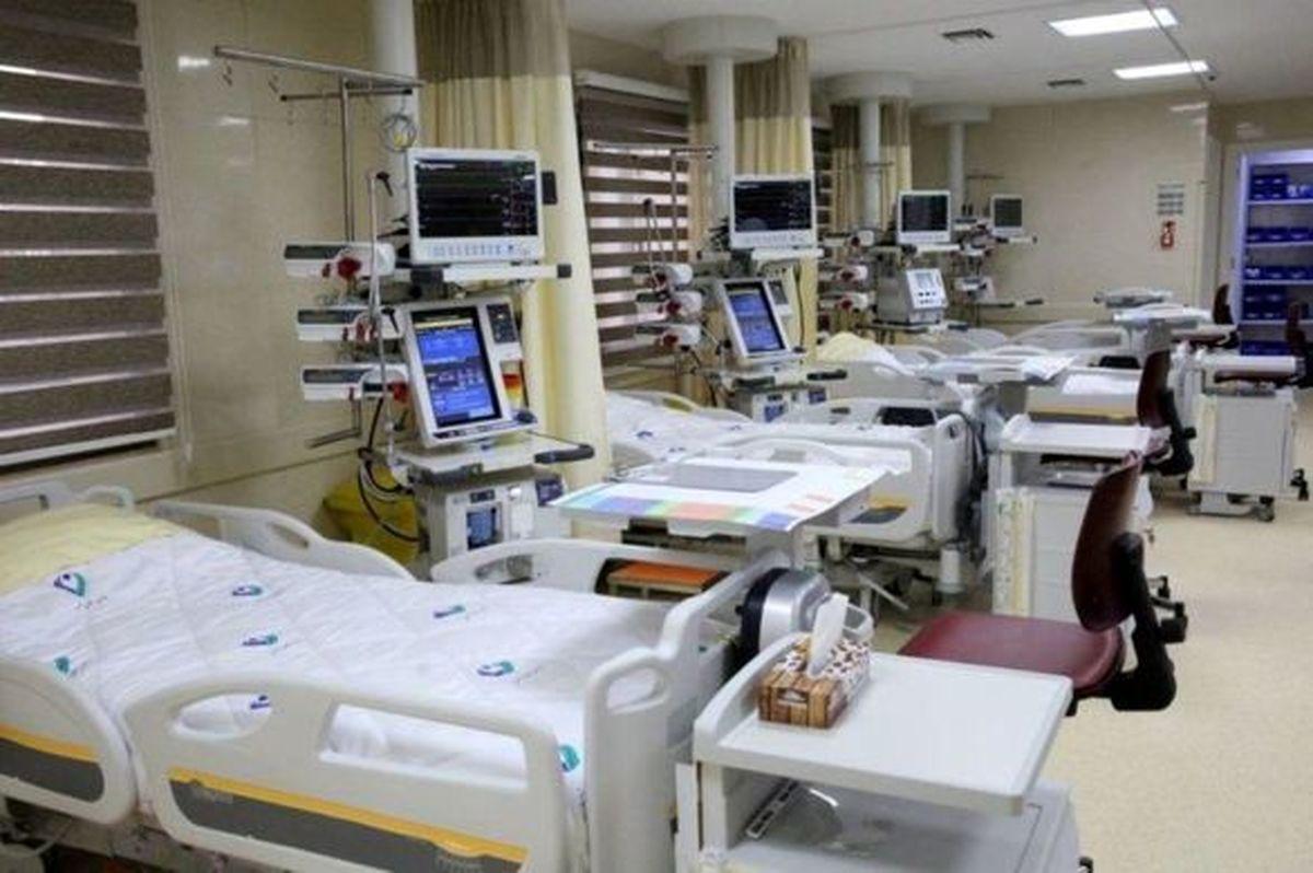 فروش مشتاقانه بیمهنامه زیانده تکمیل درمان در صنعت بیمه