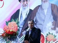 تراز اقتصادی کشور مستحکم است/ نظام سلطه توان صدمه زدن به ایران را ندارد