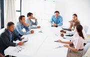 چگونه یک مدیر برای شرکتم استخدام کنم؟