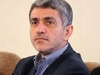 اگر رئیسجمهور بعدی آمریکا برجام را نپذیرد، ایران چه خواهد کرد؟