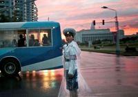 کره شمالی کشور یونیفورمها +تصاویر