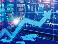 نقدینگی، محرک اصلی رشد بازار سرمایه/ افزایش قیمت کالاهای پایهای در بازارهای جهانی، عامل رشد قیمت گروههای فلزی