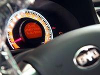 بیوایدی F3؛ سرزنده در رانندگی، ارزنده در خدمات پس از فروش