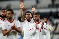 دیگر کسی از ایران حساب نمیبرد؟