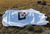هویت دو جسد بدون سر در تهران کشف شد +تکمیلی