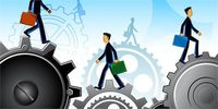مشوقهای جذب نیروی کار در ۱۰کشور دنیا چیست؟