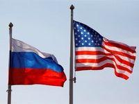 روسیه: امیدواریم واشنگتن تماسهای محرمانه پوتین را منتشر نکند
